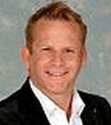 Vincent Clancy, Agent in wilton  manors, FL
