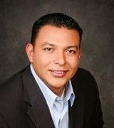 Mario Pineda, Real Estate Pro in Temecula, CA