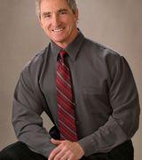 Tim Brunner, Real Estate Pro in Colorado Springs, CO