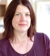 Cate Cooper, Agent in Milwaukee, WI
