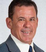Jeff Melancon, Agent in Destrehan, LA