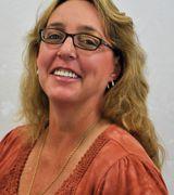 Teresa K Par…, Real Estate Pro in Valdosta, GA