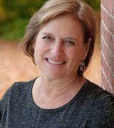 Cheryl Malkin, Agent in Saint Albans, VT