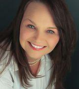 Kelly Gafford, Real Estate Pro in Murfreesboro, TN