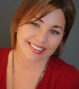 Whitney Smith, Real Estate Pro in Clarksville, TN