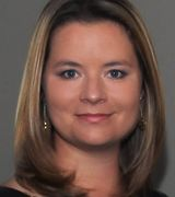 Kristin Eisenhauer, Real Estate Agent in Amherst, NY
