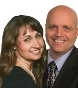 , Real Estate Agent in Idaho Falls, ID