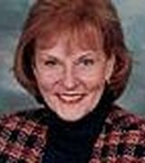 Margaret Lampenfield, Agent in Pittsburgh, PA