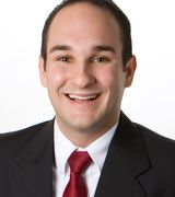 Nathan Arnold, Agent in Columbia, SC