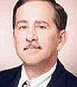 Charles O'Connor, Agent in Virginia Beach, VA