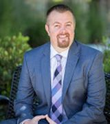 Justin Armstrong, Real Estate Agent in Roseville, CA