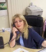 Tiffany Papa…, Real Estate Pro in Astoria, NY