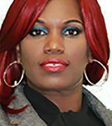Maleka Green, Real Estate Pro in waldorf, MD