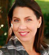 Julie Jensen, Agent in Wilmette, IL