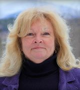jacqueline coyle, Agent in Windham, NY