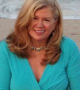 Patty O'Connell, Real Estate Agent in Princeton, NJ