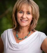 Susan Ramsey, Real Estate Agent in Raleigh, NC