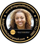 Bridgette Mi…, Real Estate Pro in Glendale, AZ