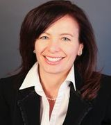 Michele Fausnacht, Agent in Cranberry Twp, PA