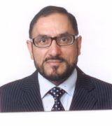 <b>Muhammad Tariq</b> - ISdoneucs1pw2h1000000000
