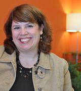 Tina Siebert…, Real Estate Pro in St Louis, MO