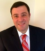 Brian  Muench, Real Estate Pro in Middletown, NJ