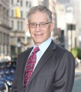 Steven Weiss, Real Estate Pro in New York, NY