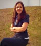 Viviana Penson-Rodriguez, Real Estate Agent in Groton, CT