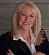 Brenda Bonner, Agent in Ellijay, GA
