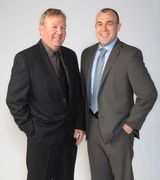 David & Matt…, Real Estate Pro in Castro Valley, CA