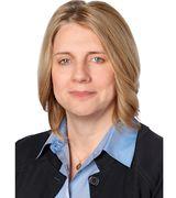 Anna B. Rocki, Agent in New York, NY