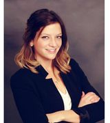 Kyrie Renfroe, Real Estate Pro in Shelby Township, MI