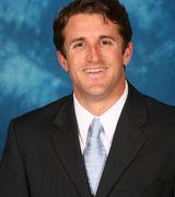 Brett Egan, Real Estate Agent in Redondo Beach, CA