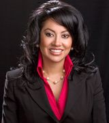 Araceli Solis, Real Estate Agent in 60436, IL