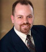 Jason Mendel, Real Estate Pro in Puyallup, WA
