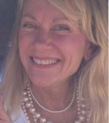 Beverly Martinets, Agent in Round Top, TX