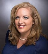 Megan Eister, Agent in Fort Myers, FL