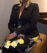 Letoya Horton, Agent in Chicago, IL