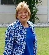 Kathy Schmidt, Real Estate Pro in Spring Hill, FL