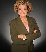 Rosalind Degraff, Agent in Stuart, FL