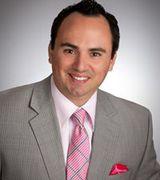 Joe Cano, Real Estate Pro in Houston, TX