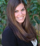 Britta Diaz, Real Estate Agent in Pacific Palisades, CA