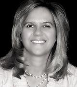Jody Quiram, Real Estate Agent in Champaign, IL