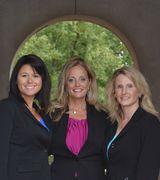 Beginnings KC…, Real Estate Pro in Lees Summit, MO