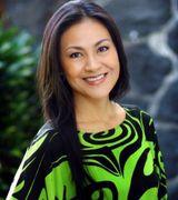 Renee Hill, Agent in Hilo, HI