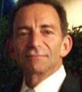 Jeff Nayer, Real Estate Agent in Phoenix, AZ