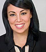Nadia Rahmani, Agent in Chicago, IL
