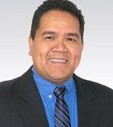 Vergel Reyes, Real Estate Pro in Anaheim, CA