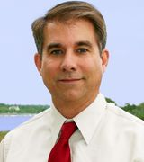 Jay Stokley, Agent in Wilmington, NC