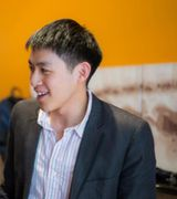 Adrian Chu, Real Estate Pro in Seattle, WA